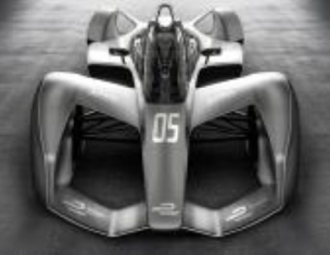 Spark Racing Technology to develop Formula E Season 5 car