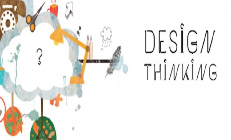 Design Thinking: The Quintessence of Millennial Marketing