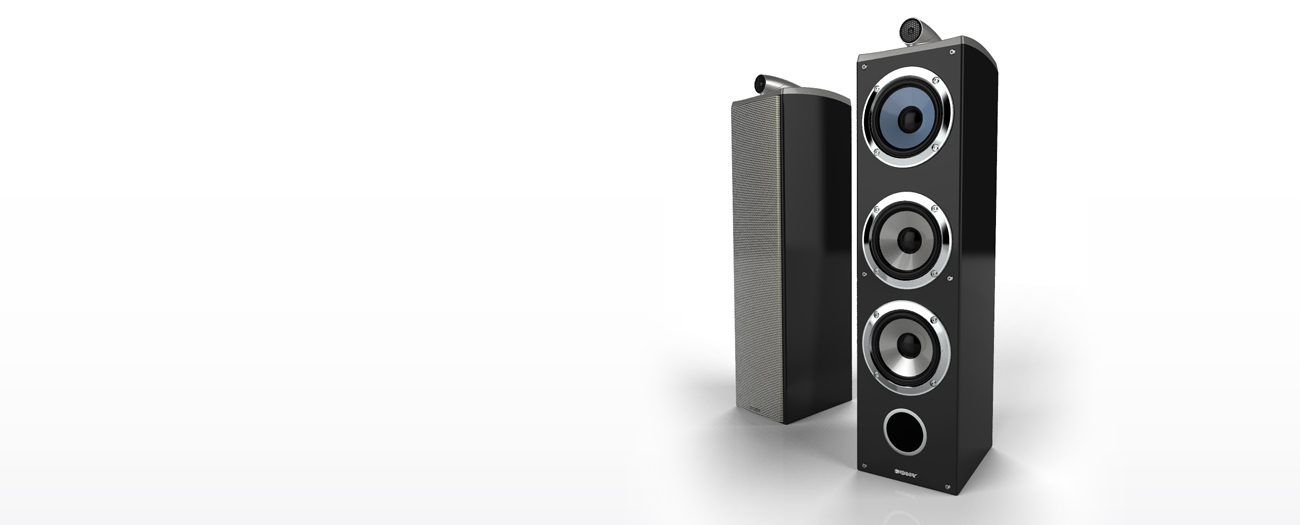 back to results sony home theater speakers